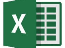 Cursus EXCEL op 3 niveaus: basis, vervolg 1 en vervolg 2
